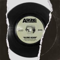 Asking Alexandria - Alone Again