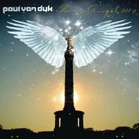 PAUL VAN DYK - For An Angel