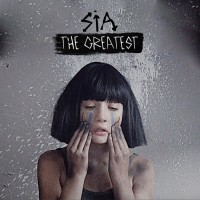 SIA & KENDRICK LAMAR - The Greatest