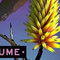 FLUME - SAY IT