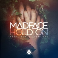 Madface - HOLD ON