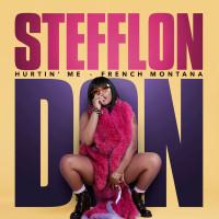 STEFFLON DON - HURTIN ME