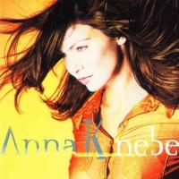 ANNA K. - Nebe
