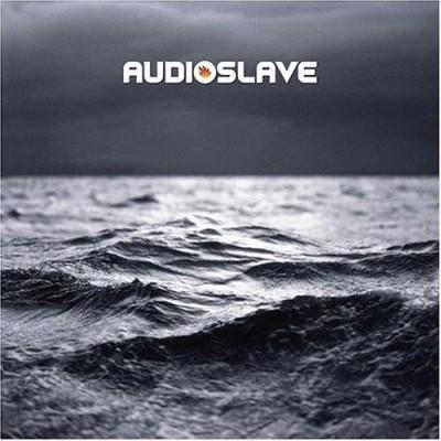 Obrázek Audioslave, Dandelion