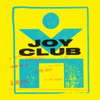 JOY CLUB - IN THE NIGHT