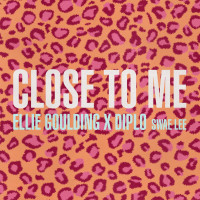 ELLIE GOULDING & DIPLO & SWAE LEE - Close To Me