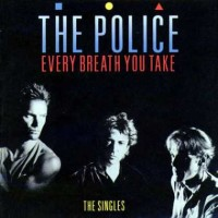 Police - Every Breath You Take