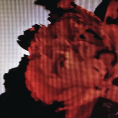 Obrázek John Legend, All Of Me