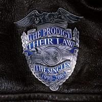 THE PRODIGY VS. ENYA - SMACK MY BITCH UP THE ORINOCO FLOW