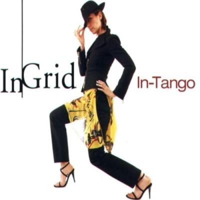 Obrázek IN-GRID, In-Tango