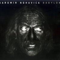 JAROMÍR NOHAVICA - Milionář (live)