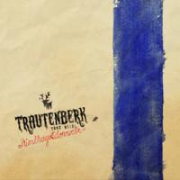 Trautenberk - Potužník senior