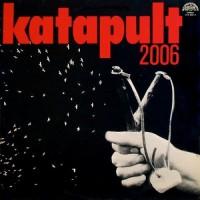 KATAPULT - Až...