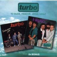 TURBO - Chtěl jsem mít