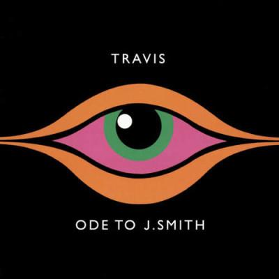 Obrázek Travis, Something Anything