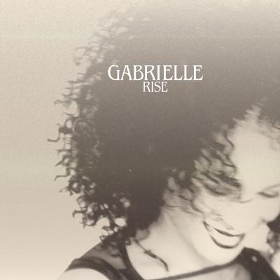 Obrázek GABRIELLE, Rise