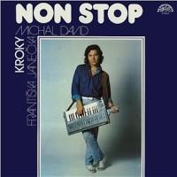 MICHAL DAVID - Non stop