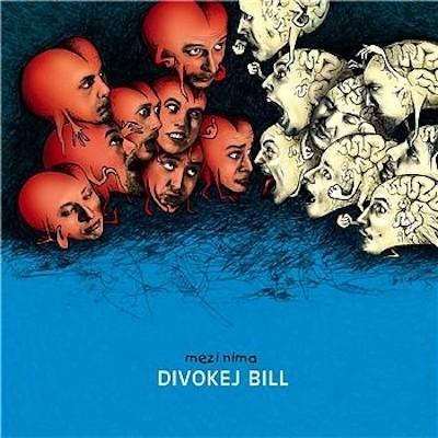 DIVOKEJ BILL-Znamení