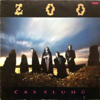 ZOO - Už se bliží čas sluhů