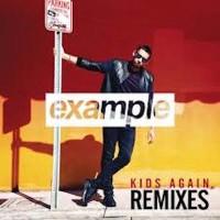 Example - KIDS AGAIN