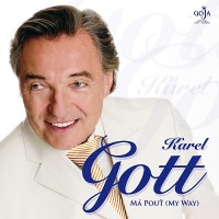 KAREL GOTT - Být stále mlád