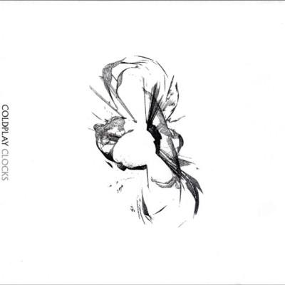 Obrázek Coldplay, Clocks