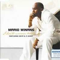 MARIO WINANS & ENYA & PUFF DIDDY - I Don't Wanna Know