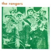 RANGERS - Zvedněte kotvy