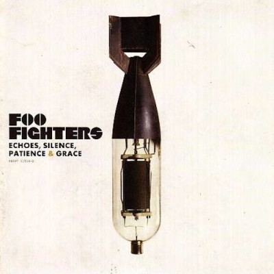 Obrázek Foo Fighters, Come Alive