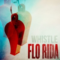 Flo-Rida - Whistle
