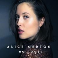 ALICE MERTON - ROOTS