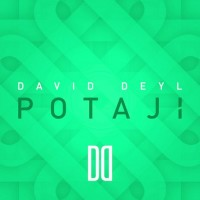 DAVID DEYL - Potají