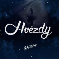 Sebastian - Hvězdy