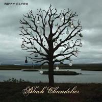 Biffy Clyro - Black Chandelier