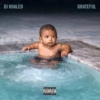 DJ Khaled - IM THE ONE