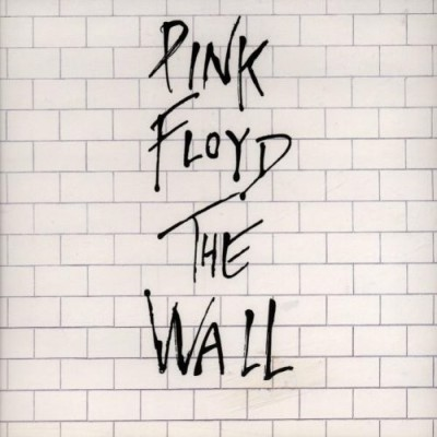 Obrázek Pink Floyd, Another Brick In The Wall