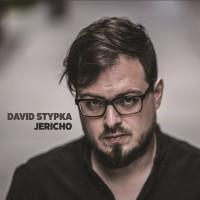 DAVID STYPKA - Jericho