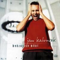 JAN KALOUSEK - Hvězdy se mění