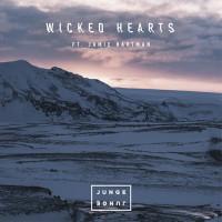 JUNGE JUNGE & JAMIE HARTMAN - Wicked Hearts