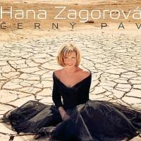 HANA ZAGOROVÁ - Z nebe pláče déšť