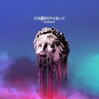 ONE REPUBLIC - Didn't I