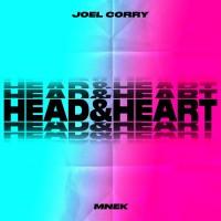 JOEL CORRY FT. MNEK - HEAD AND HEART