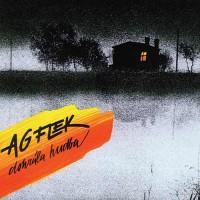 AG FLEK - Vítr Safián