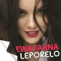 Ewa Farna - Leporelo