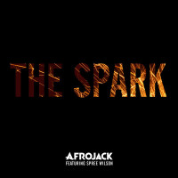 Afrojack - The Spark