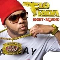 Flo-Rida - Right Round