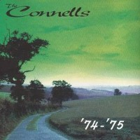 CONNELLS - 74-75