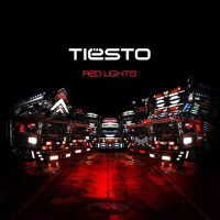 Tiesto-RED LIGHT