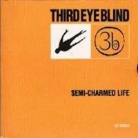 Third Eye Blind - Semi-Charmed Life