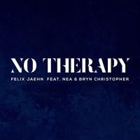 FELIX JAEHN FT. NEA,BRYN CHRISTOPHER - NO THERAPY
